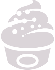 Dairy inclusions icon