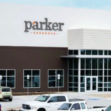 Parker Products Increases Capacity, Efficiency with New Fort Worth Plant